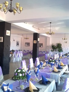 cazare_pensiuni_orsova_clisura_dunarii_restaurant_06102012054