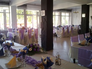 cazare_pensiuni_orsova_clisura_dunarii_restaurant_06102012062