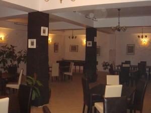 cazare_pensiuni_orsova_clisura_dunarii_restaurant_DSC00640