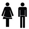camera matrimoniala tarife rezervari online cazare pensiuni Orsova